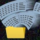 Microsoft: Windows Defender füllt Laufwerk mit Hunderttausenden Dateien