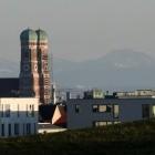 Nach Limux-Aus: München beschließt Open-Source-Präferenz für die Verwaltung