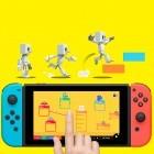 Spielestudio: Nintendo will uns Programmierung auf der Switch beibringen