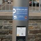 Ladesäulenverordnung: Verbände lehnen Pflicht für Kartenlesegeräte ab