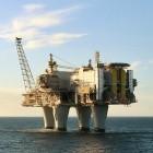 Türkiser Wasserstoff: BASFs fragwürdige Wasserstoff-Produktionsmethode