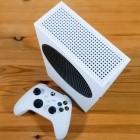 Spielebranche: Microsoft hat mit Xbox-Konsolen noch nie Gewinn gemacht