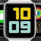 Watch OS: Apple Watch 3 muss vor Update zurückgesetzt werden