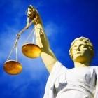 Phishing: Domain mit gefälschtem Gerichtsbeschluss übernommen