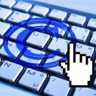 Torrent: Starlink warnt Nutzer bei illegalem Filmdownload
