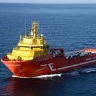 Ammoniak als Schiffstreibstoff: Riecht stechend, schont aber die Umwelt