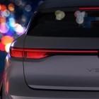 SUV statt Limousine: Renault zeigt neue Bilder des Elektro-Mégane