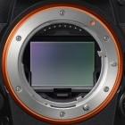 Objektivfassung: Sony entfernt A-Mount-Kameras von seiner Website