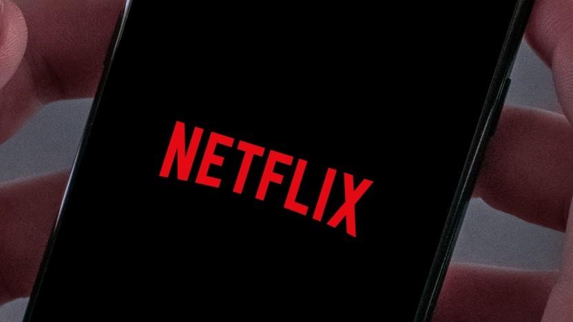 Netflix befragt Abonnenten zu N-Plus.