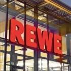 Shopping: Rewe testet Einkaufen ohne Kassenzahlung