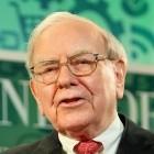 Softwarefehler: Aktie von Warren Buffett läuft bei 32 Bit über