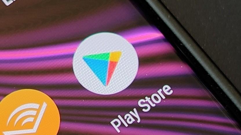 Google hat weitere Neuerungen für den Play Store angekündigt.
