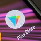 Google Play Store: Android-Apps müssen künftig Datennutzung anzeigen