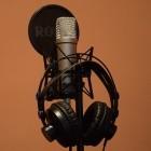 Open Source: Community verärgert über Telemetrie-Pläne von Audacity