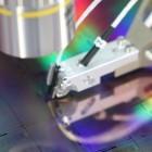 Computertechnik: Ein optischer Quantencomputer für eine Million Qubits