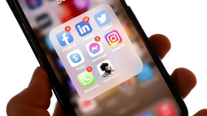 Die meisten iPhone-Nutzer untersagen Apps das Werbe-Tracking.