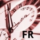 Freitag: Sennheiser-Verkauf, Tesla-Modelle werden teurer, AMD FSR