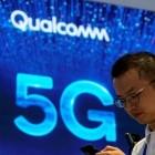MSM: Qualcomm-Modems in Millionen Smartphones angreifbar