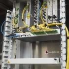 Kabelnetz: Vodafone will durch neue Peerings schneller werden