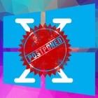 Microsoft: Windows 10X wird auf 2022 verschoben