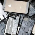 iPhones und Macs: FTC kritisiert Apple für Reparaturpraxis