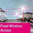 Fixed Wireless Access (FWA): Festnetzersatz der Telekom lässt auf sich warten