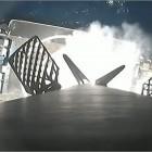 SpaceX: Kaum neue Falcon-9-Raketen wegen Wiederverwendungsrekord
