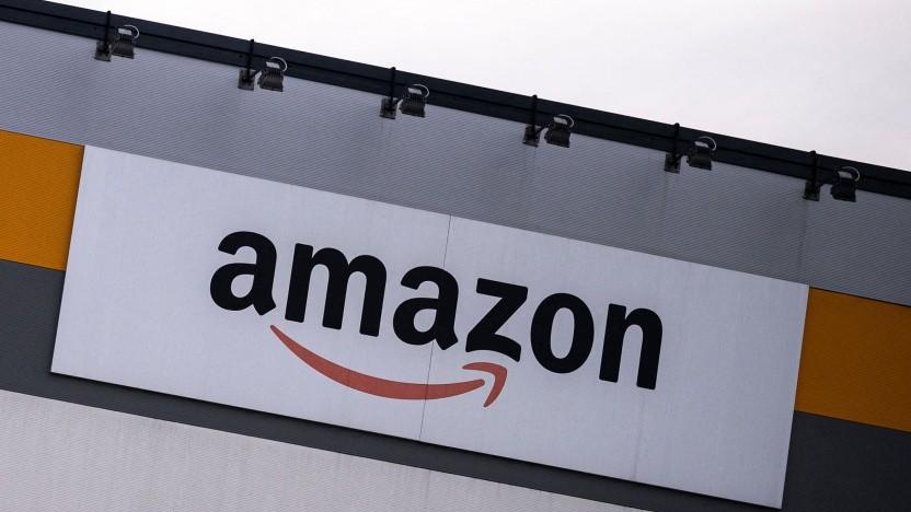 Amazon nennt Zahlen im Kampf gegen Produktfälschungen.