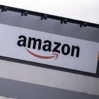 Produktfälschungen: Amazon hat 2 Millionen gefälschte Artikel beschlagnahmt