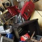 Umweltschutz: Elektroschrott darf bald bei Aldi und Lidl abgegeben werden