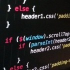 Politik: Rechtlicher Schutz vor Fehlern in Software gefordert
