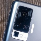 Smartphone: Vivo verspricht drei Jahre Android-Updates