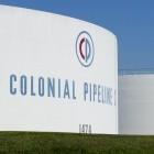 Hack: Ransomware sorgt für Pipeline-Abschaltung in den USA