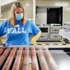 Corning: Apple investiert in Gorilla-Glas-Hersteller