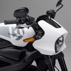 Livewire: Harley-Davidson gliedert elektrische Motorräder aus