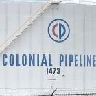 """USA: Pipeline-Hacker wollten keine """"sozialen Folgen"""" verursachen"""