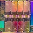 Tiger Lake H45: Intels 10-nm-Achtkerner sollen Ryzen überholen