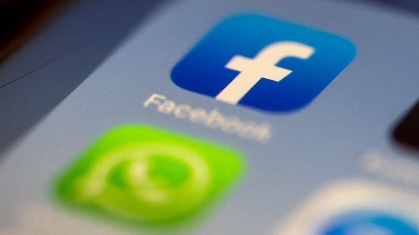 Facebook und Whatsapp sollen die Daten ihrer Nutzer nicht mehr verknüpfen.