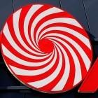 Ceconomy: Media-Saturn-Holding macht fast 50 Prozent Umsatz online
