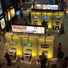 #gamedevpaidme: Spieleentwickler legen ihre Gehälter offen