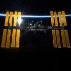 Raumfahrt: Erste touristische US-Mission zur ISS kann starten