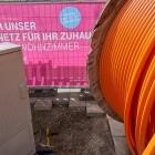 VATM: Gigabit-Ausbau in Deutschland erst bis 2030