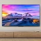 Xiaomi: Mi 11 Ultra und Mi TV P1 kommen nach Deutschland