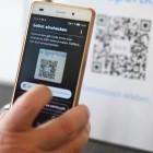Digitale Gästelisten: Woher kommt der Hass auf die Luca-App?