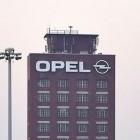 Nach der Covid-19-Pandemie: Opel-Beschäftigte sollen dauerhaft im Homeoffice arbeiten