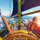 Multiplayer-Geheimtipps: Multiplayer zwischen Seeschlacht und Zeitreise