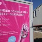 Glasfaser: Telekom bestätigt Überbauen von eigenem Vectoring