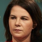Frauen-Union: Vorratsdatenspeicherung gegen Frauenhass gefordert