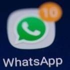 Messenger: Jeder Dritte nutzt Whatsapp weniger oder gar nicht mehr