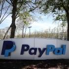 Zahlung: Ebay Deutschland belohnt Paypal-Abwanderung
